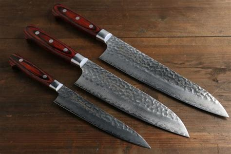 top quality kitchen knives information to pick top quality kitchen knives bainssuroust