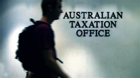 australian taxation office official site ato makes applicants work hard for early stage innovation