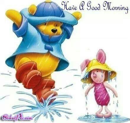 Pijama Snoopy Happy rainy morning morning n mornings and