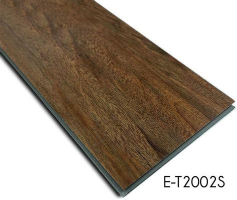 top 28 vinyl plank flooring durability not only is