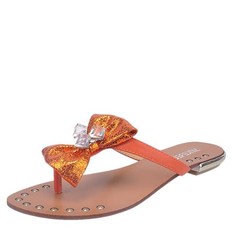 Beautiful Sandals For The by Beautiful High Heel Sandals Cheap Price High Heel Sandals