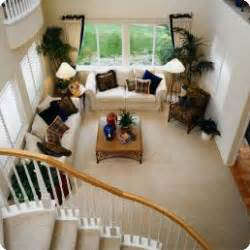Upholstery Cleaning Naples Fl by Green Carpet Cleaning In Naples Fl Southwest Chem