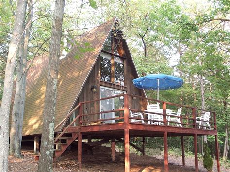 appalachian frame home miss haven sleepy cabin plans pinterest and