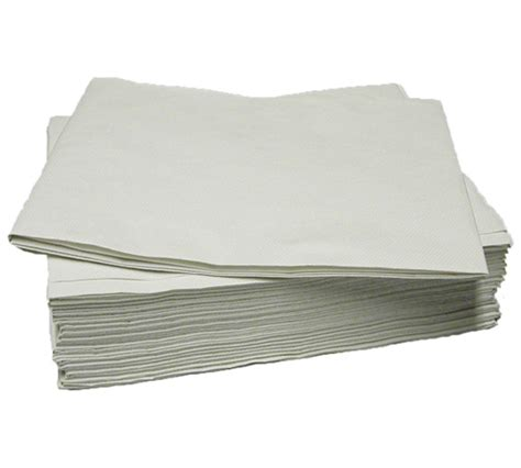 Paper Table Covers by Table Covers