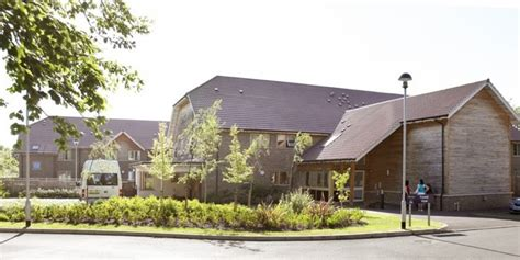 forest view care home burgess hill west sussex