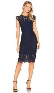 dress for evening wedding guest 25 best ideas about wedding guest attire on