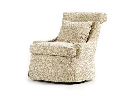 orange upholstered rocking chair 17 best images about swivel rockers on chairs