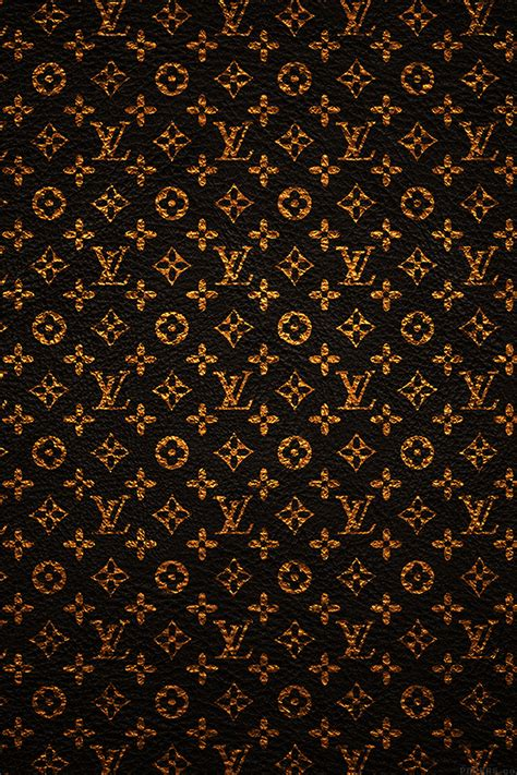 louis vuitton pattern vf20 louis vuitton pattern art papers co