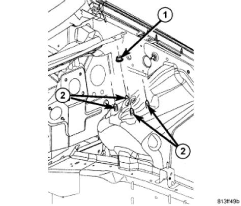 front wheel assembly diagram 2007 jeep commander limited diagrams removing front