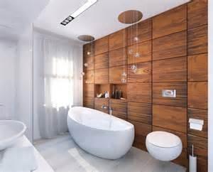 rev 234 tement mural salle de bains alternative au carrelage