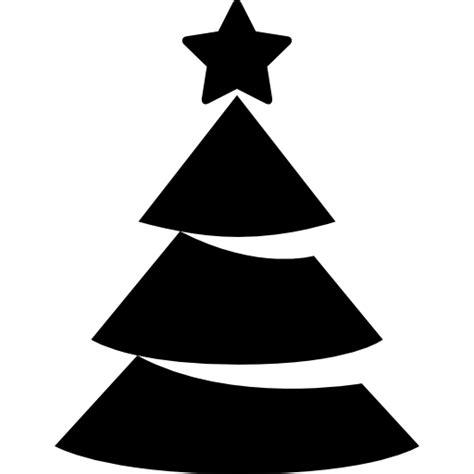 tree symbol font tree icon free at icons8
