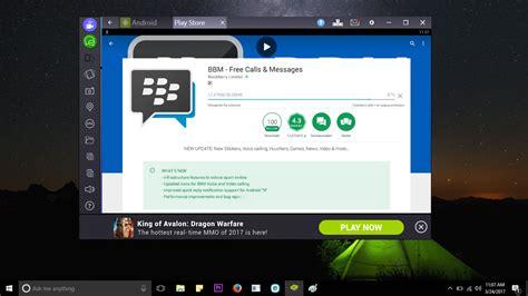 bluestacks untuk laptop download aplikasi android bluestack untuk pc apps music
