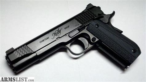 Kimber Giveaway - armslist for sale kimber master dealer call for pricing