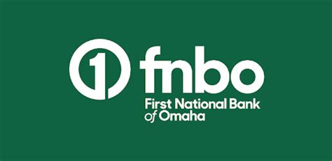 fnbo direct bank review competitive savings rates