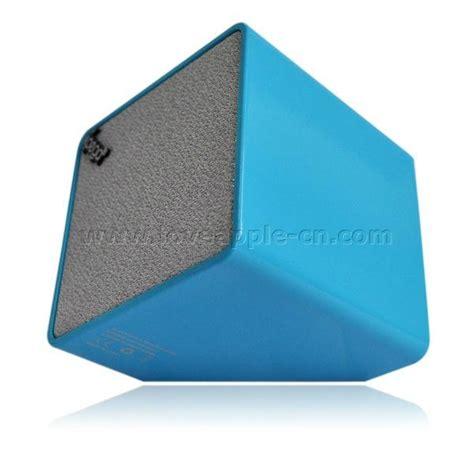 Speaker Bluetooth Ipega iphone bluetooth speaker quot pg ih099 quot ipega 4101008