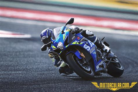 suzuki gsx  motogp replica cikti motorcularcom