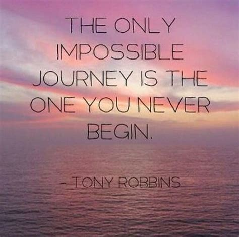 tony robbins the journey 1522051112 214 best cit 225 ty images on words thoughts and english phrases