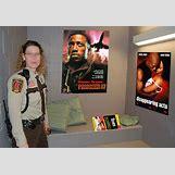 Wesley Snipes Prison | 600 x 417 jpeg 282kB
