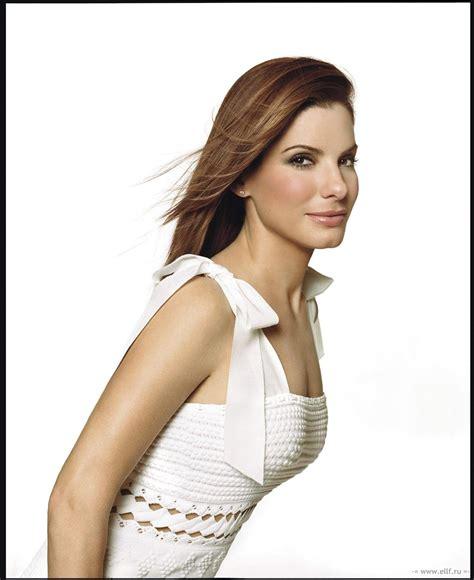 sandra bullock hot hollywood top actress and acters sandra bullock hot