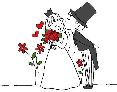 imagenes mamonas de recien casados imagenes para recien casados related keywords imagenes