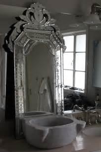 venetian bathroom mirrors quot giorgia quot venetian style mirror mirror freak