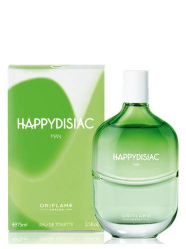 Parfum Happydisiac Oriflame happydisiac oriflame cologne a new fragrance for