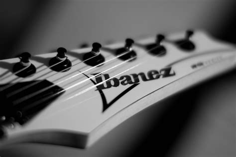 Mylife Search Contact Ibanez Rg350dx Upgrade With Emg Mylife