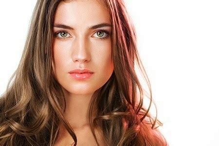 Harga Loreal Ombre memilih merk cat rambut by tips memilih warna cat atau