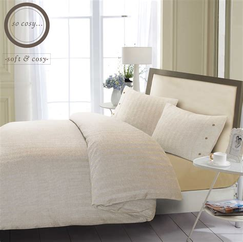 herringbone bedding herringbone woven 100 cotton brushed flannel duvet cover