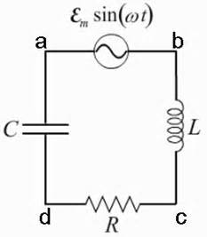inductor phase diagram parallel rlc circuit phase diagram parallel free engine image for user manual