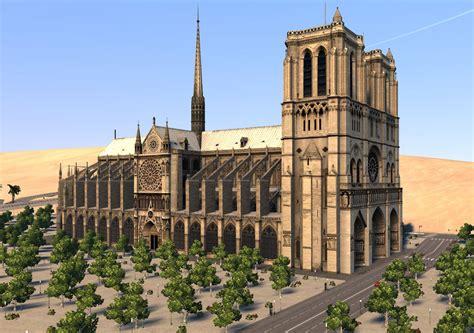 notre drame de paris 2226397868 notre dame de paris cities xl wiki fandom powered by wikia