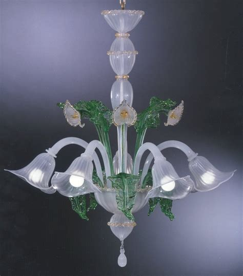 contemporary chandeliers lighting centre 12 collection of chandeliers contemporary