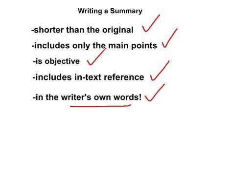worksheet writing a summary worksheet grass fedjp
