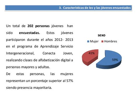 preguntas cerradas sobre bebidas alcoholicas encuesta realizada a personas j 243 venes sobre alcohol