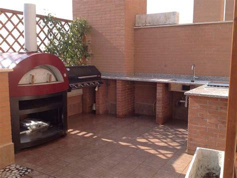 impermeabilizzazione terrazzi roma best impermeabilizzazione terrazzi roma images idee