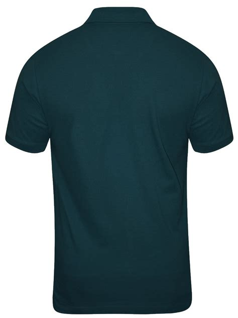 Kaos Polos Tshirt Teal Solid buy t shirts arrow teal polo t shirt akss3337 green cilory