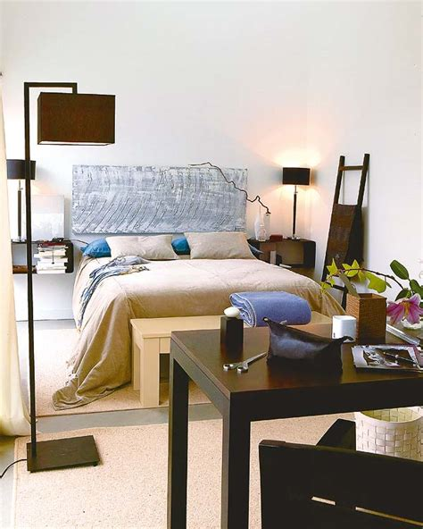 small spaces design 40 inspiring small space interiors