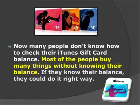 How To Check An Itunes Gift Card - how to check your itunes gift card balance on mac app store mygiftc