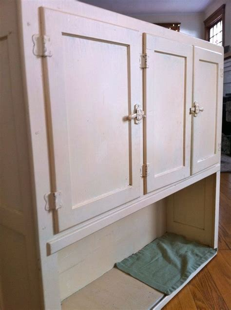 how to remove paint from upholstery remove paint from furniture hardware without chemicals and