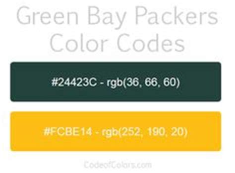 new patriots team color codes nfl team colors patriots colors and