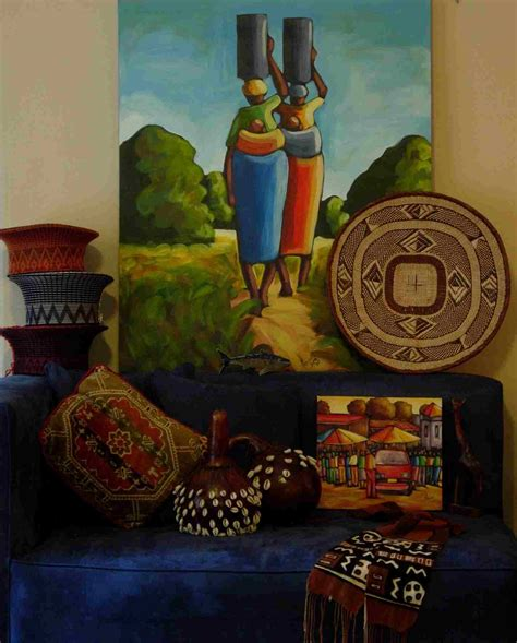 africa home decor african decor for the home african decorating the