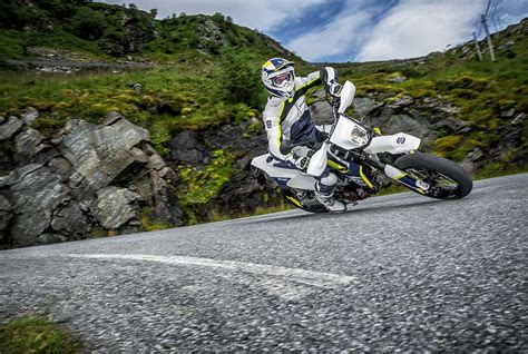 Motorrad Gabel Optimieren bau geb 228 uden wellenlager kupplung gabel optimieren