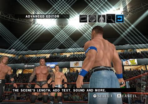 wwe raw full version game free download for pc wwe smackdown vs raw 2010 pc game full free download