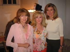 Sean hannity s wife http strand cafe lang de home hannity wife