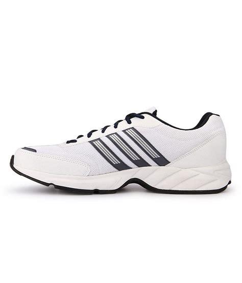 adidas alcor  running shoes art adiq buy adidas