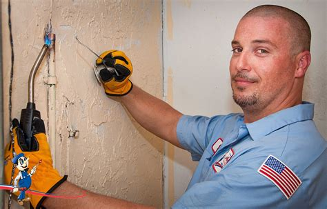 Needs Plumbing by Plumbing Ac Electric Plumber Ac Repairs