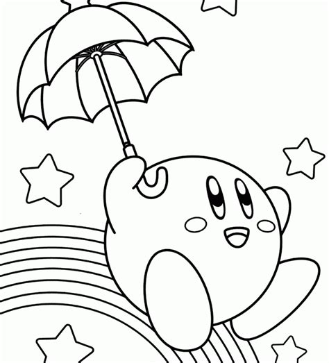 M M Coloring Pages Coloring Home Mm Coloring Pages
