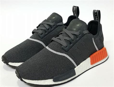Adidas Nmd Collaborations adidas nmd collaboration concepts in sneakers
