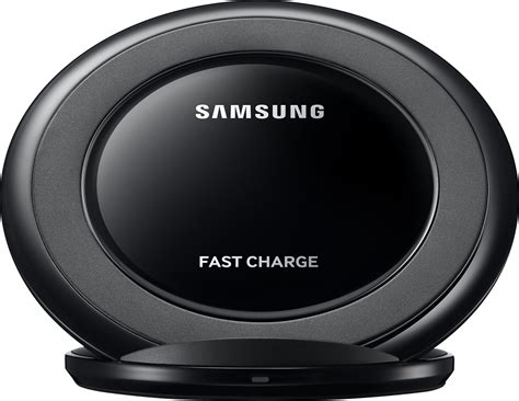 Samsung Wifi Gt S5233w samsung fast charge wireless charging stand for iphone x 8 galaxy note 8 s9 s8 887276159386 ebay