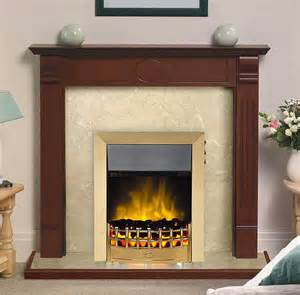 Gas Fires And Surrounds Valor Blenheim Electric Fires Hw Electric Supply The